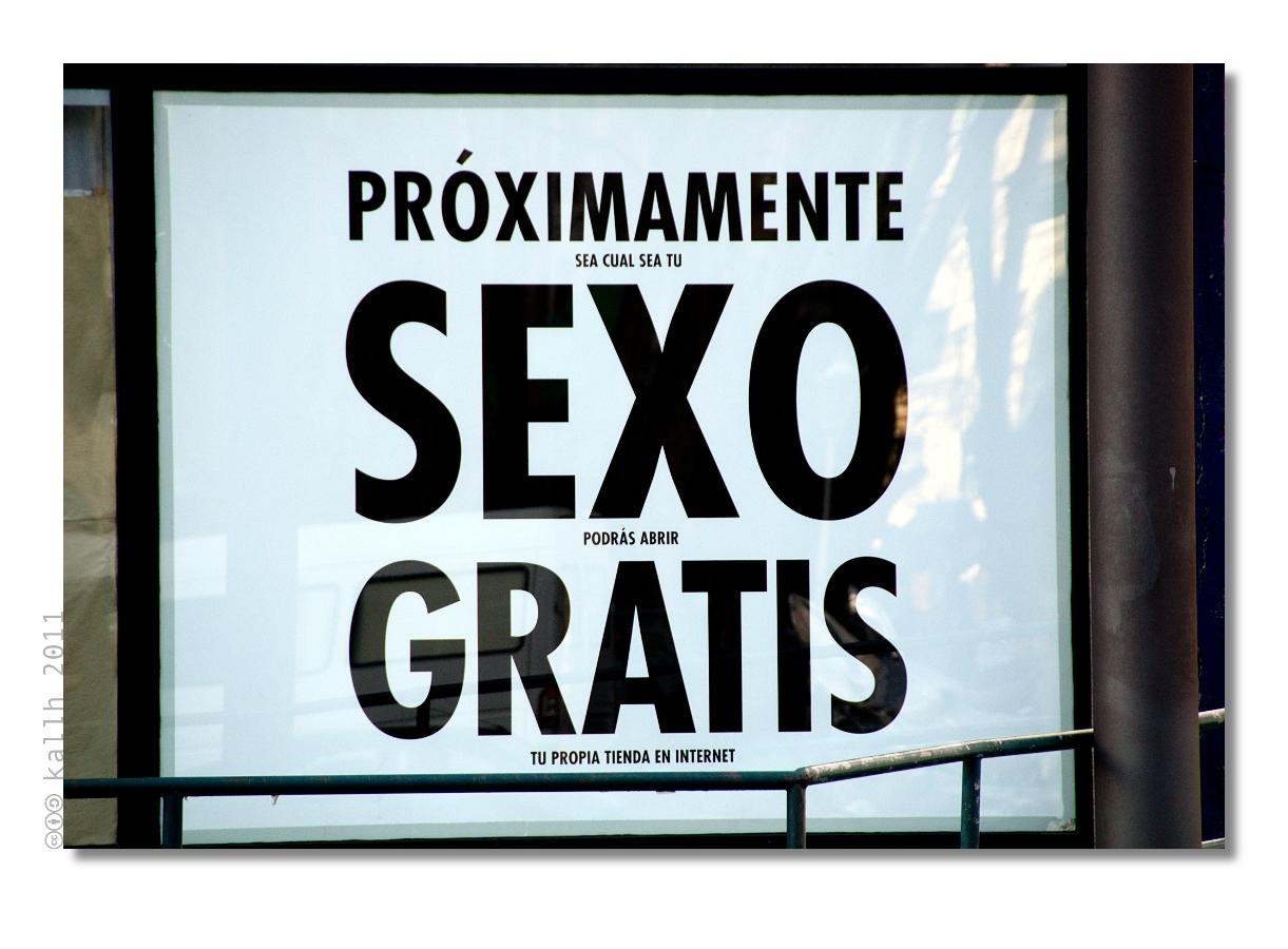 Sexo sexo gratis