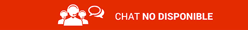 Acceso a chat online